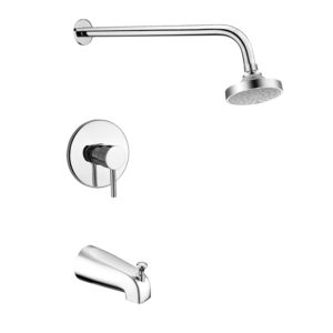USF-00BTS02 Tub and Shower Set Image