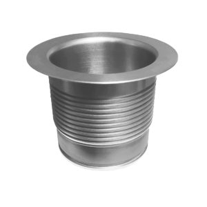 DSA-PDFHL Premium Disposal Flange