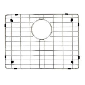 GSMZ-2318 Bottom Grid