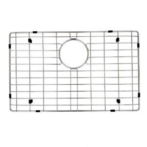 GSMZ-2718 Bottom Grid