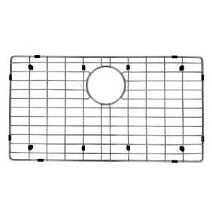 GSMZ-3018 Bottom Grid