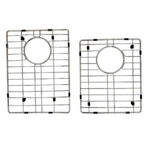 GSMZ-6040-1 Bottom Grid