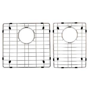 GSMZ-6040 Bottom Grid