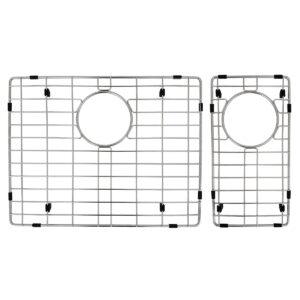 GSMZ-7030 Bottom Grid