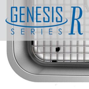 Genesis Series-R Bottom Grids