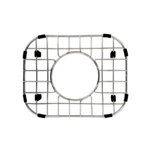 GSR-BG1513 Bottom Grid