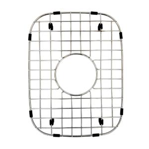 GSR-BG1519 Bottom Grid