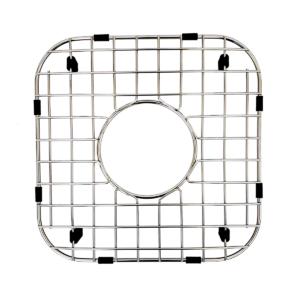 GSR-BG1616 Bottom Grid