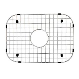 GSR-BG2318 Bottom Grid