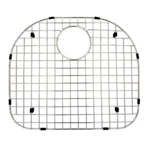 GSR-BG2321 Bottom Grid