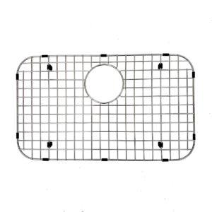 GSR-BG2718 Bottom Grid