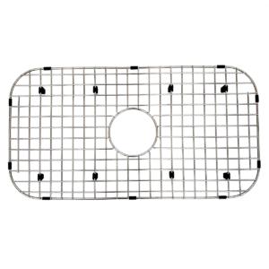 GSR-BG3018 Bottom Grid