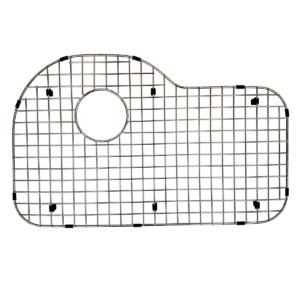 GSR-BG3121 Bottom Grid