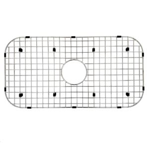 GSR-BG3218 Bottom Grid