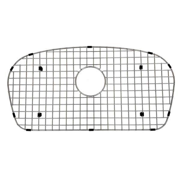 GSR-BG3319 Bottom Grid