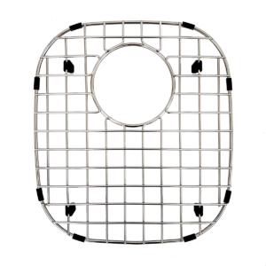 GSR-BG50 Bottom Grid