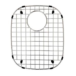 GSR-BG60 Bottom Grid