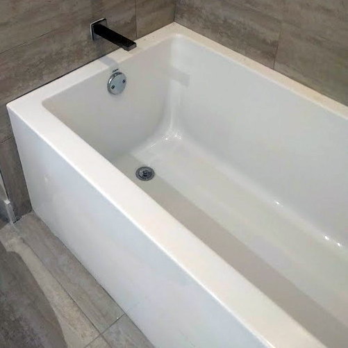Category Pic - Tub