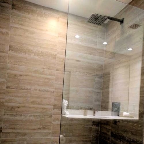Category Pic - Shower